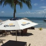 Foto de Zama Yacht & Beach and Lounge