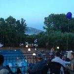 Castelli Hotel Photo