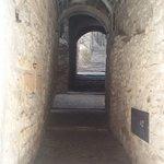 Photo de Patronat Call de Girona