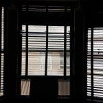 Window A.C.