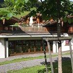 Moar Gut Family Resort Foto