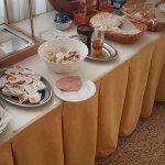 Photo of Hotel Mix Peru Playa