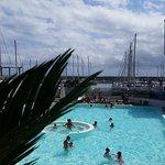 Photo of Hotel Ancora Riviera