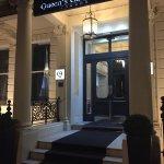 Photo de The Queen's Gate Hotel