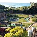 Imagen de Pumula Beach Hotel