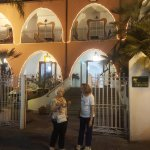 Photo of Hotel Terme Oriente