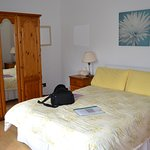Photo of Lurig View Bed and Breakfast