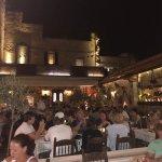 Photo of Semiramis Restaurant