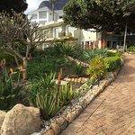 Photo de Ocean View House