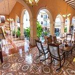 Photo de Hotel Doralba Inn