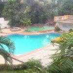 Hotel Molina Photo