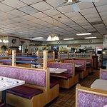 Foto de Dutterer's Family Restaurant