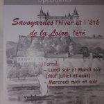 Photo of Le Montagnole