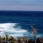 Photo of Catalonia Punta del Rey