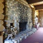 Photo de Gros Ventre River Ranch