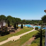 Foto de Precise Resort El Rompido - The Apartments