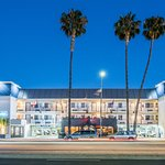 Photo de Travelodge Culver City