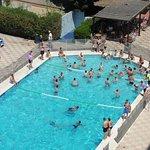 Foto de Hotel Monarque Fuengirola Park