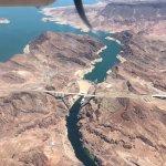 Photo de Grand Canyon Airlines - Las Vegas