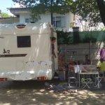 Photo of Camping Dal Pino