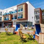 Best Western Jurata Hotel