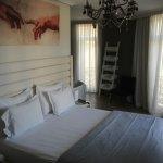 Photo of Hotel Pilar Plaza