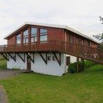 Photo of Fosshotel Hekla
