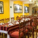 Photo of Hotel Hacienda Plaza de Armas