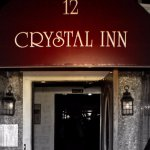Foto de Crystal Inn