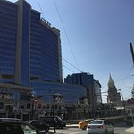 Photo of Lotte Hotel Moscow