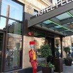 Photo of Hotel Felix