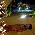 Photo de Villas HM Paraiso del Mar