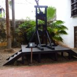 Foto de Museo Histórico de Cartagena de Indias
