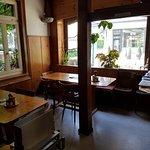 صورة فوتوغرافية لـ Restaurant Waadtländerstube