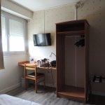 Foto de Hotel de la Vendee