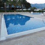 Foto di Hotel Montenegro Beach Resort