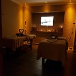 Photo of Sanctuary Day Spa & Turkish Bath