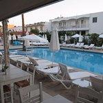 Photo of Aegean Blu