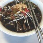 Noodle Station Foto