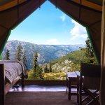 Bear Valley Mountain Resort