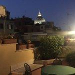Photo de Aurelia Residence San Pietro
