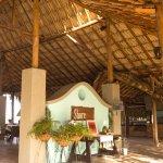 Hesperia Edén Club - Restaurante Shore Grill (264490022)