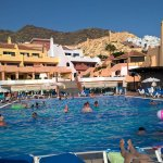 Photo of Tagoro Family & Fun Costa Adeje