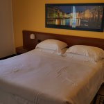 Photo of Best Western Titian Inn Hotel Venice Airport