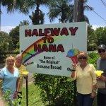 Photo de Hana 4 Less Tours
