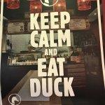 Foto de Duck