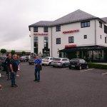 Photo of Hotel Pommerloch