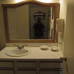 Foto de The Santa Fe Suites
