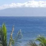 Photo de Marriott's Maui Ocean Club  - Lahaina & Napili Towers