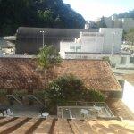 Photo of Hotel Dominguez Plaza
